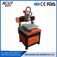 Wood cnc router machine /small cnc wood cutting machine with table moving