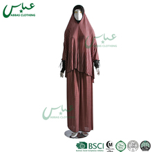 ABBAS brand abaya china muslim prayer dress models dubai abaya