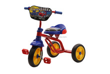 Children Tricycle,Kid's Tricycle