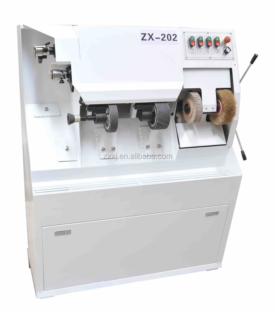 Shoe Repair Machine/Equipment ZX-202