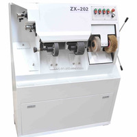 Shoe Repair Machine Equipment ZX 202