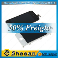 for iphone 4s logic board,for iphone 4s screen,for iphone 4s screen replacement