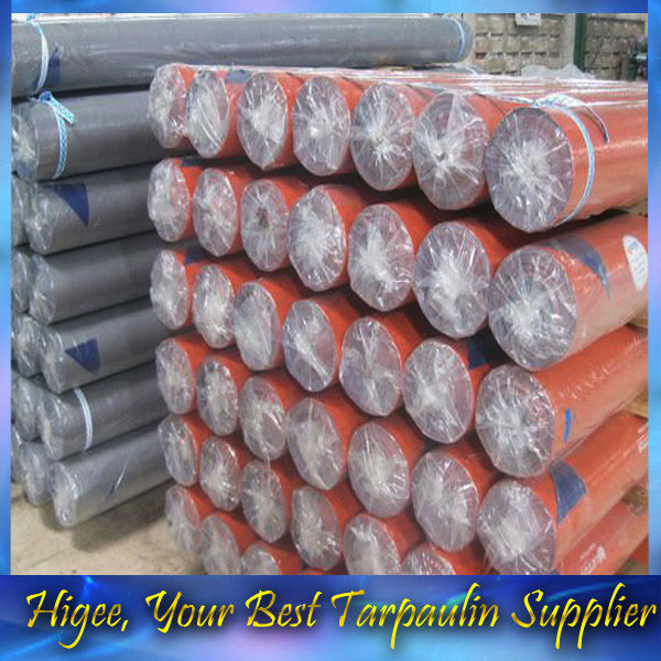 Awning Material -PE Tarpaulin all kinds tarpulin sizes