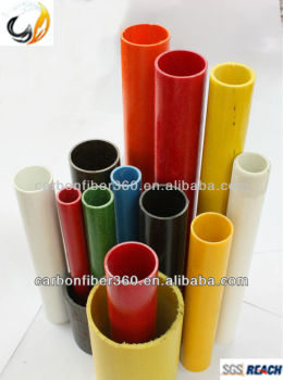 High density fiberglass insulation buy high density for High density fiberglass insulation