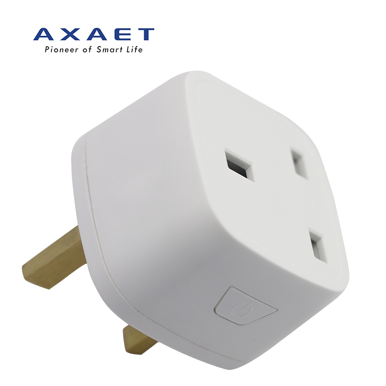 Wholesale uk standard pin plug - Online Buy Best uk standard pin ...