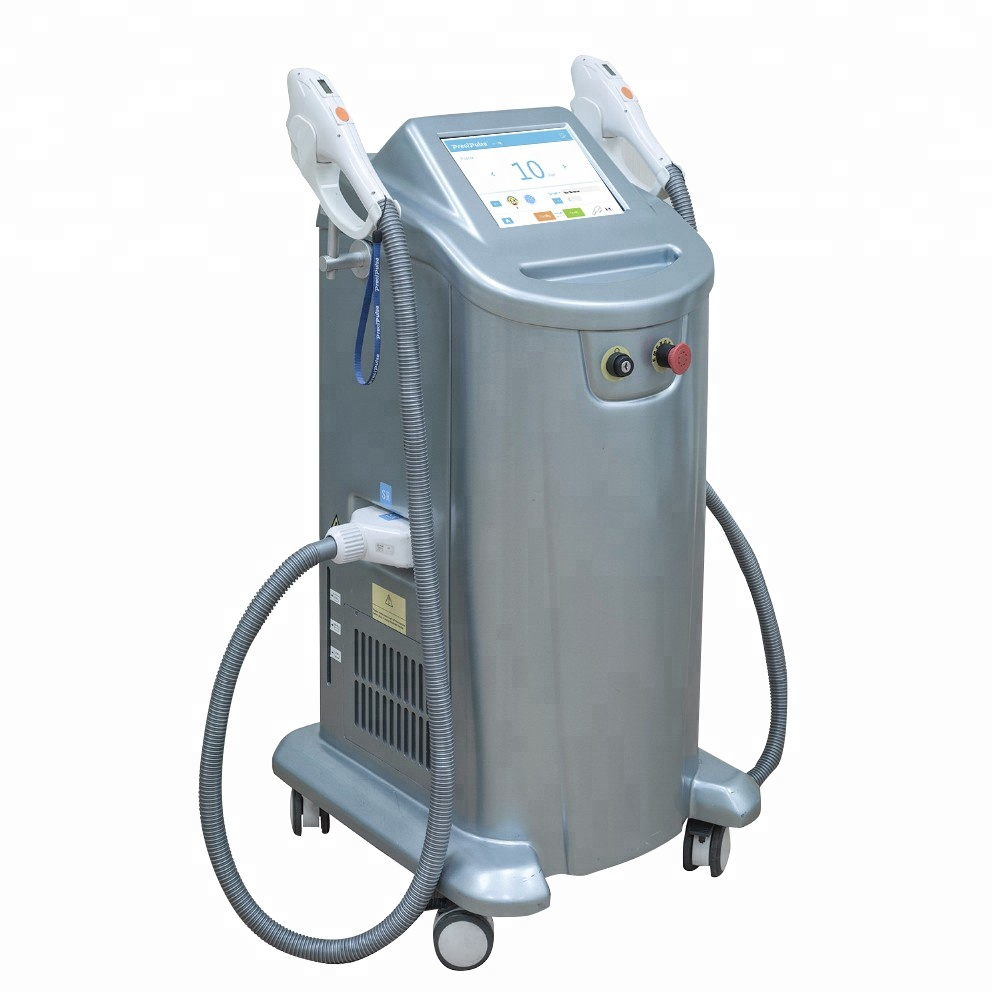 Sincoheren Medical CE/FDA approved pigmentation removal machine acne removal device factory direct price