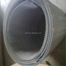 stainless steel wire mesh sleeve