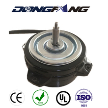 Single-phase Capacitor Run Asynchronous Strong Electric Fence Motors