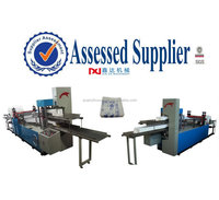 flex printing napkin paper machine prices