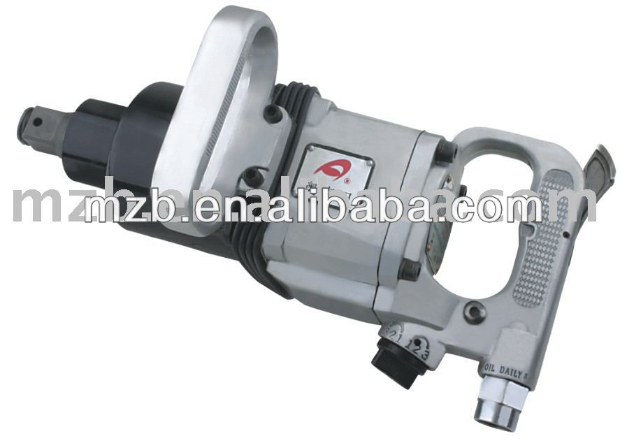 toyota hilux air conditioning compressor
