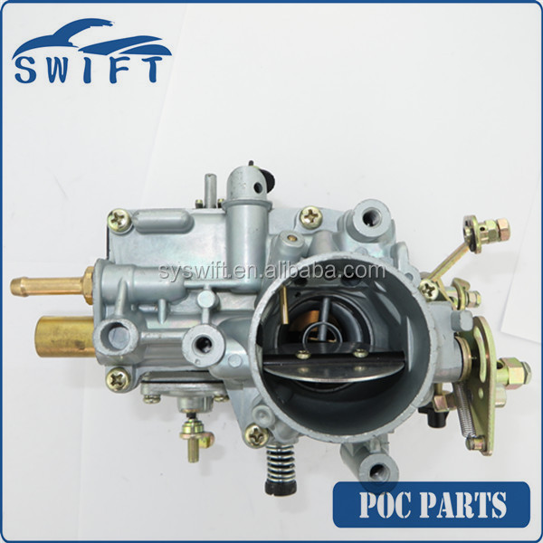 <strong>R12</strong> CARBURETOR(14186001) FOR RENAULT <strong>R12</strong> ENGINE