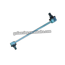 2016 hot selling high quality factory price auto parts front sway bar link/ car stabilizer link 48820-47010 for Toyota Corolla