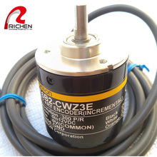 Original Rotary photoelectricity encoder E6B2-CWZ6C 2000P/R 1800P/R 1000P/R 600P/R new and original in stock