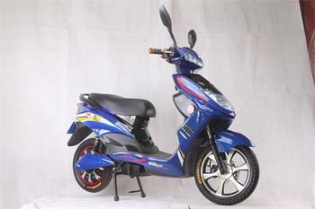 Latest fast 50km/h 48V20ah Lead-acid electric motorcycle for selling/heavy loading electric scooter/very strong ebike