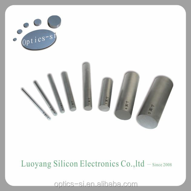 single crystal silicon,n type/p type mono silicon