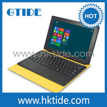Gtide K559 patent design China import direct turkish language keyboard for windows tablet pc