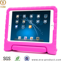 Waterproof and shockproof tablet cases for ipad pro 9.7
