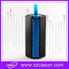 Shenzhen manufacturer 4.0 multimedia speaker For mobile phone