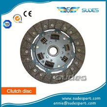 High Quality Benz W126 Spare Parts