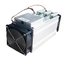 2018 In Stock Antminer L3+ Preorder bitmain D3 A5 L3+ S9 with PSU Dash Antminer Bitcoin Miner