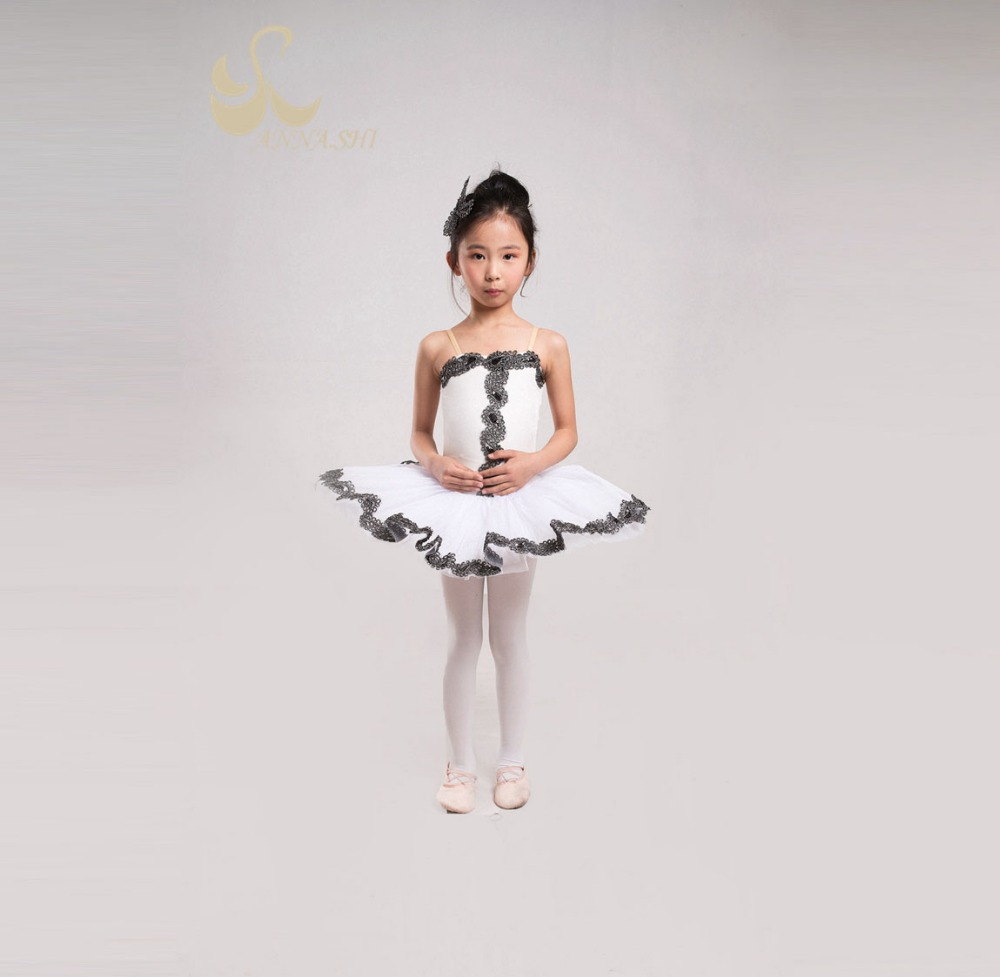 Best selling Stretch Fashion ballet costumes for sale