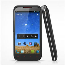THL W2 New 4.3inch china android phone in india