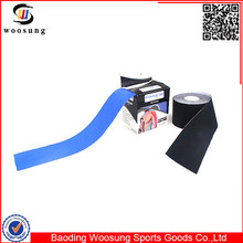 medical adhesive Kinesiology tape with OEM logo