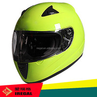 Wholesale ECE Approved Motorcycle ABS Helmets