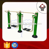 CY914 Playground Air Walker For Sales