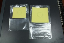 Free colostomy bag China supplier HuanKang ostomy bags