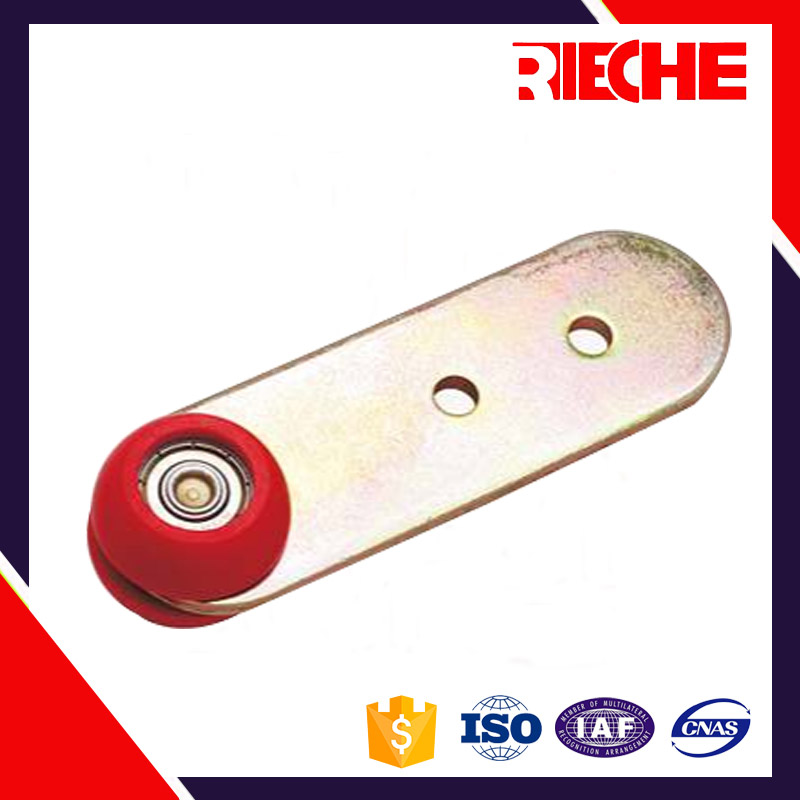 High sales reliable quality used barn door hardware