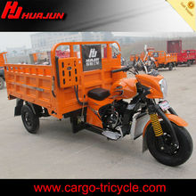 high quality tricycle/gas scooter/trikes for sale
