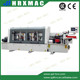 Woodworking Automatic Rounding Edgebanders Edge Banding Machines