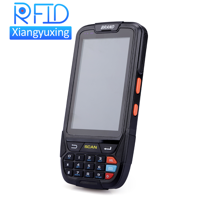 Gsm/Gprs smart mobile PDA android handheld pda