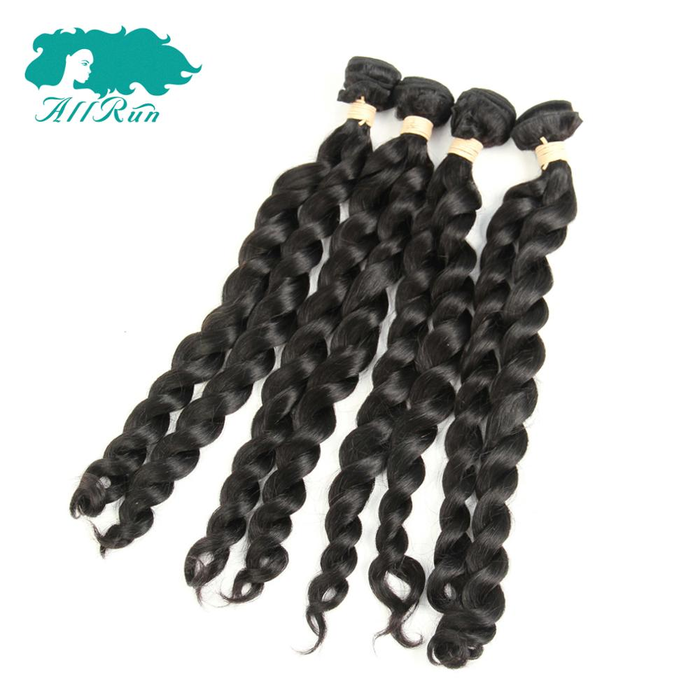 hair weft suppliers australia gold coast heat resistant