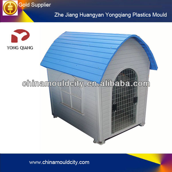 dog pet mould, pet house moulds
