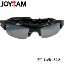 racing glasses camera EJ-DVR-32A