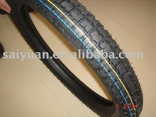 motorcycle tyre 300-19
