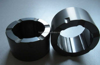 silicon nitride ceramic sliding bearing,si3n4 ceramics bushing