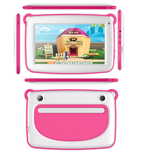 Made in China Shenzhen A33 Cheap Tablet Pc for Kids