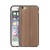 mobile phone wooden cover for Samsung,wood cell phone case for Iphone 6