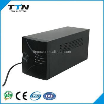 chinese factory 600va ups circuit diagram view 600va ups circuit rh ttnpower en alibaba com Apc 600VA Backup Battery 600VA UPS Battery Backup