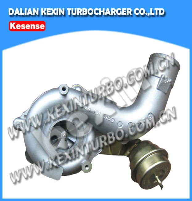 car parts turbo <strong>k04</strong> 53049500001