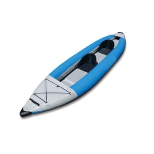 watersports double sea kayak for sale