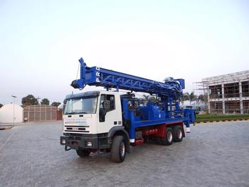 Prd Max Drill 3000 Used Water Drilling Rigs For Sale Buy