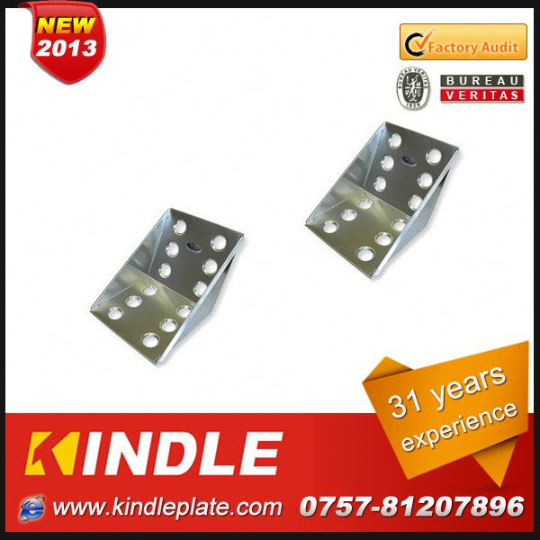 Kindle stainless steel woven metal fabric with 31 Years Experience