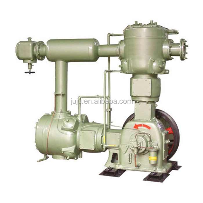 air/H2/CO2/O2/CO compressor for sale