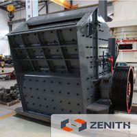 crusher run stone,crusher run stone for sale with CE and ISO