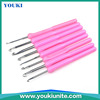 /product-detail/hot-sell-aluminum-crochet-hook-plastic-coated-metal-crochet-hook-plastic-handle-crochet-hook-60684356221.html