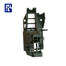 Oem/Odm Auto Plastic Spare Parts Injection Mould, Plastic Auto Parts Manufacturer